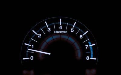 Augmenter la vitesse de chargement de votre site WordPress