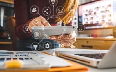 Box Internet et création de site web : nos astuces