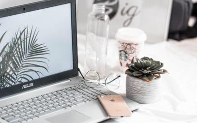 Sauvegarder votre site WordPress